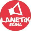 Lanetik Egina